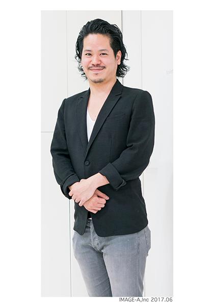 Wataru Shiroma