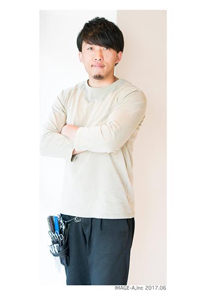 Youhei Hashimoto