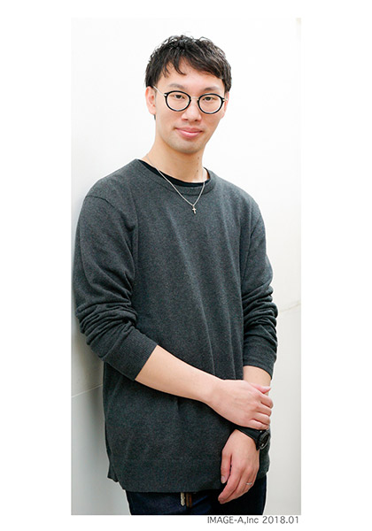 Hirokazu Kiryu