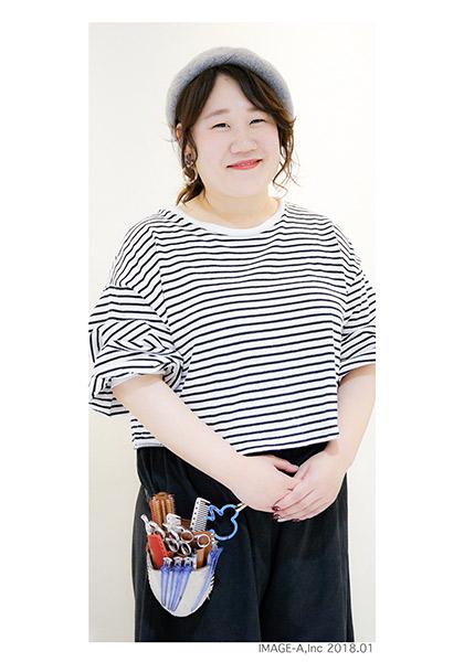 Miki Sonda