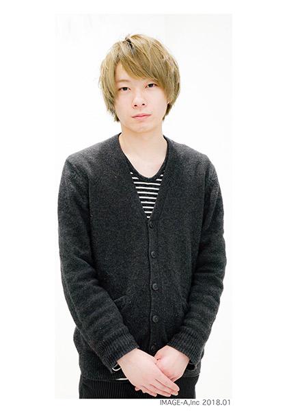 Nobuhiro Kamada
