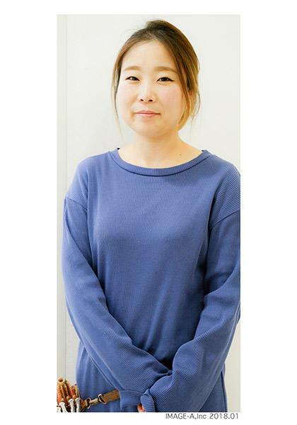 Noriko Ueno