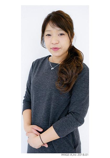Risa Koido