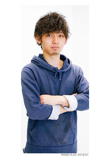 Ryo Kaneko