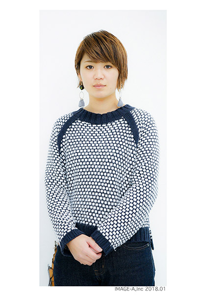 Sachiko Kiyohara