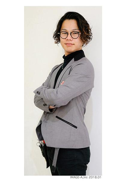Shota Kumasaka