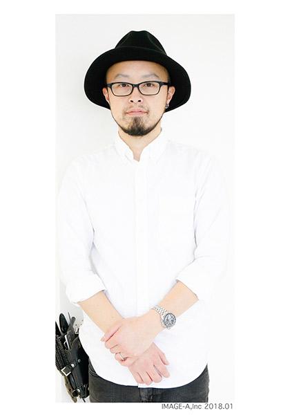 Yusaku Endo
