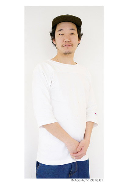 Yuta Sugano