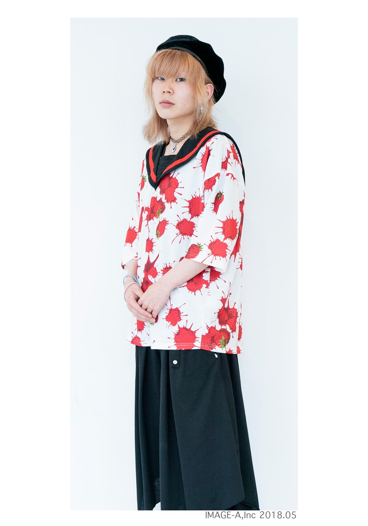 Hiroaki Hirose