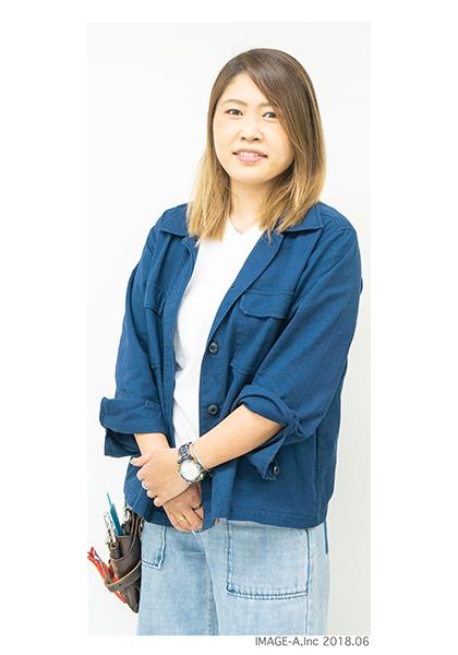 Hitomi Suyama