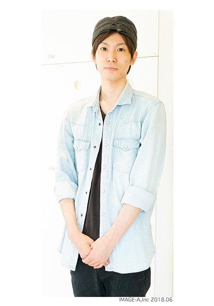Kenta Hirasawa