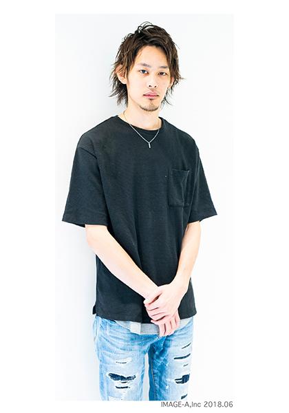 Kenta Takayama