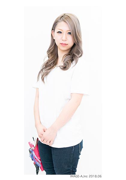 Nana Imai