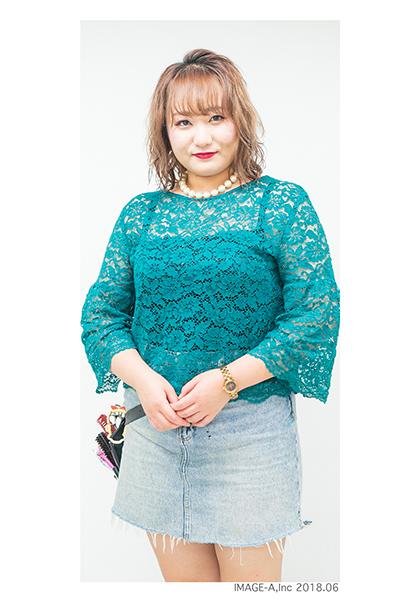 Natsuki Chiba