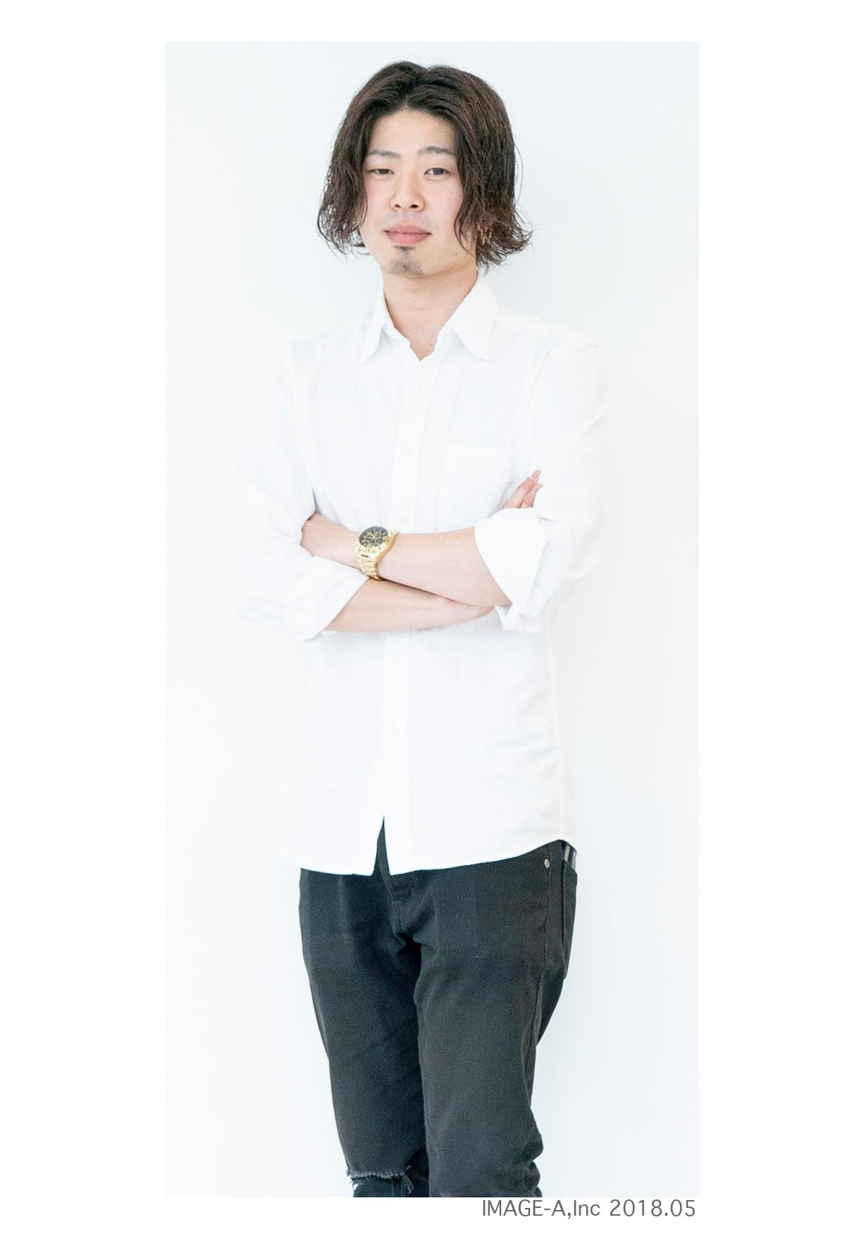 Taiga Inoue