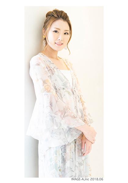 Yurina Kawai
