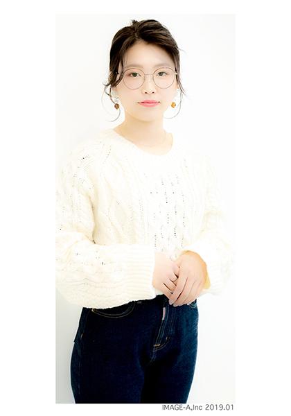 Chiharu Nakayama