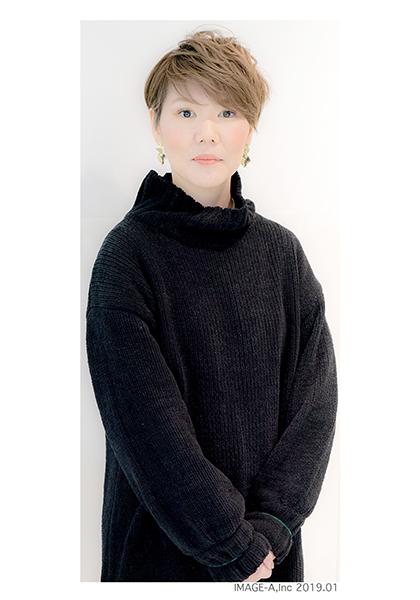 Emiko Katsumata
