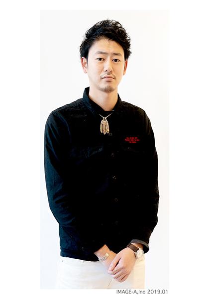 Hiroki Sugawara