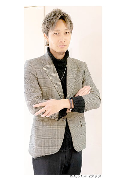 Hiroyuki Sugawara