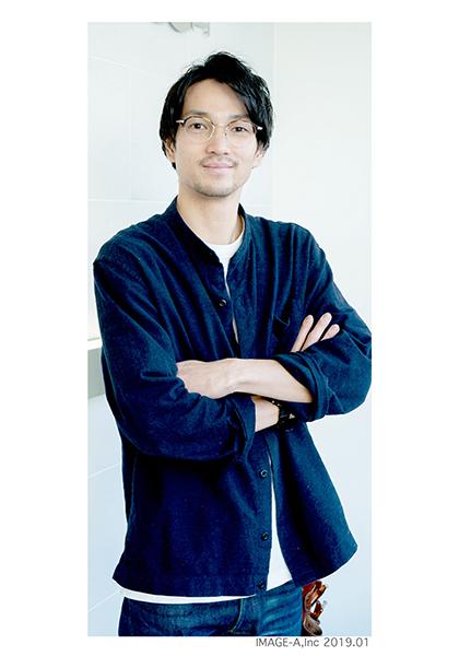 Kentaro Taya