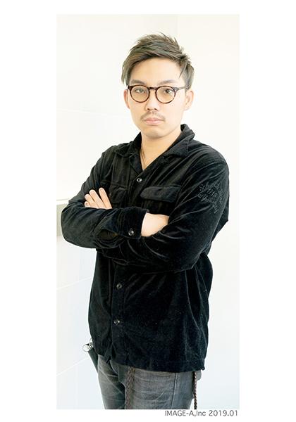 Manato Shimizu
