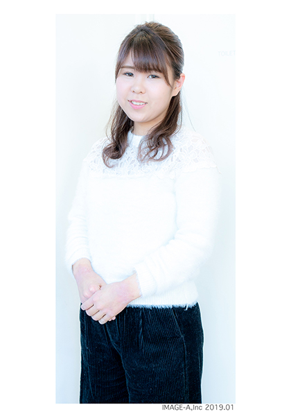 Mio Murakumo