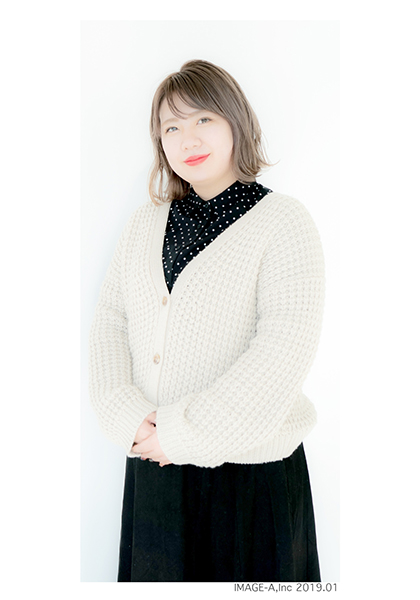 Misaki Narita