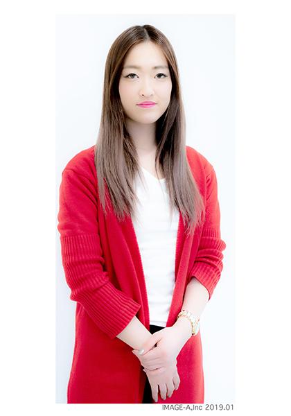 Sayo Sugiura