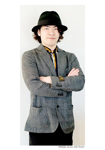 Toshiki Kawamura