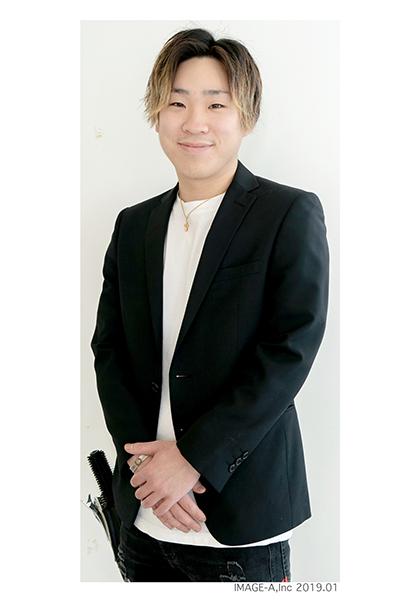 Tsubasa Miura