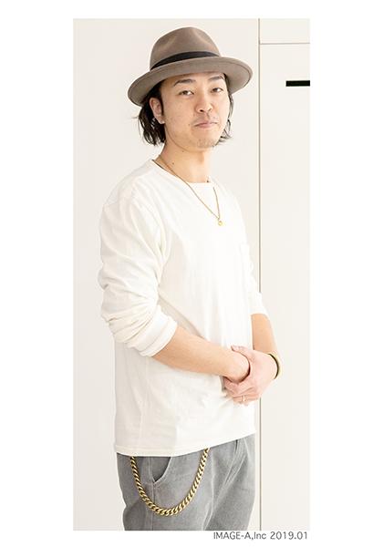Yoshimi Tani