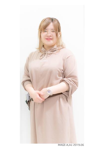 Akane Kadowaki