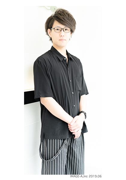 Ako Tsutsumi
