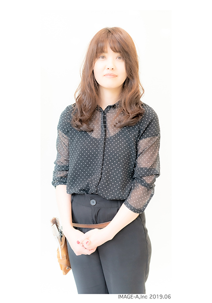 Kumiko Arai