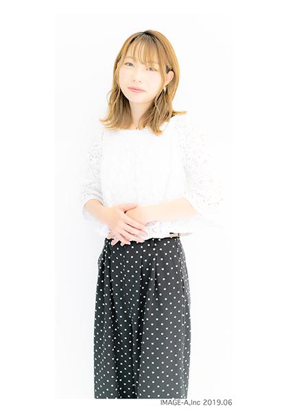 Risa Hakoiwa