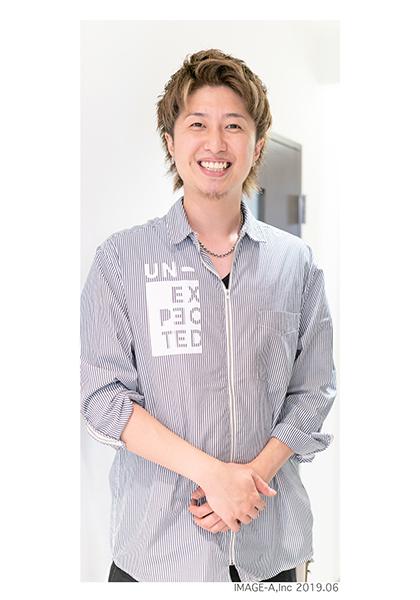 Ryota Kamiya