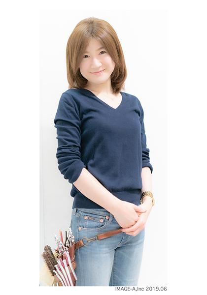 Yuki Kohei