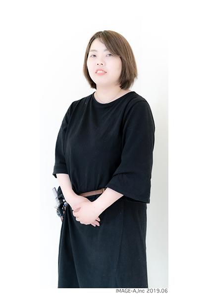 Yusa Kuriyama