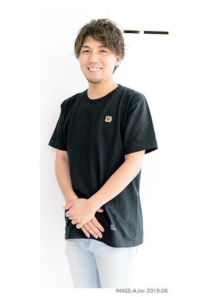 Takahiro Ito