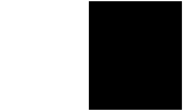 アキノイロ