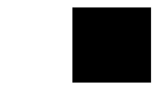 フユノイロ