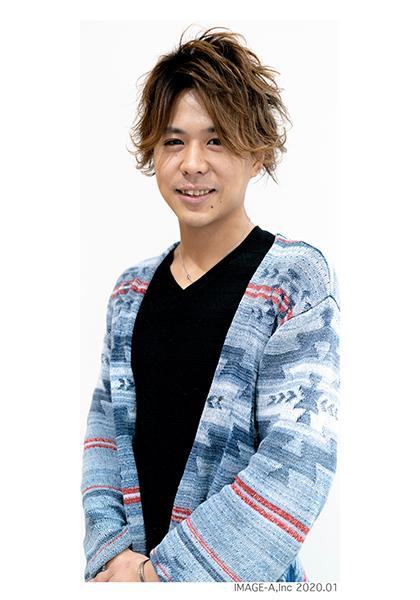 Dai Kojima