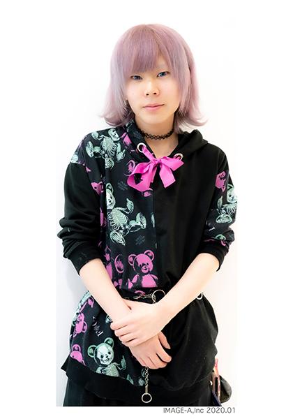 Fumiaki Hirose