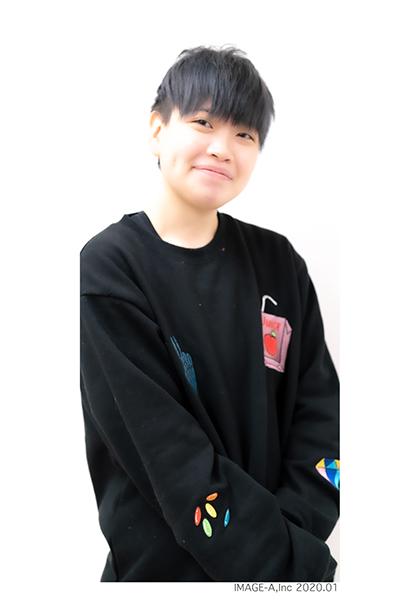 Kaho Yoshikawa