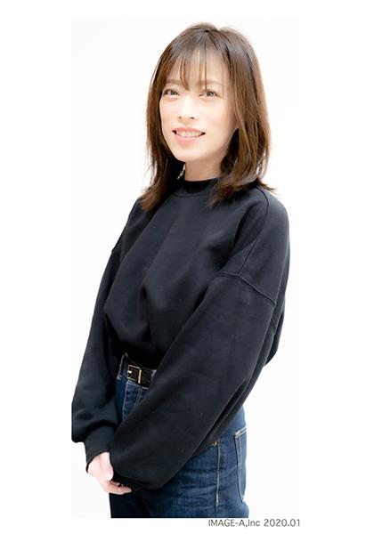Sari Nakamachi