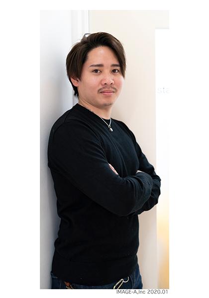 Sho Oboshi