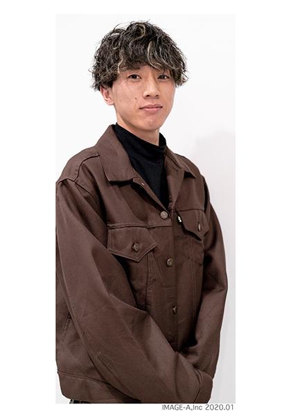 Takumi Houri