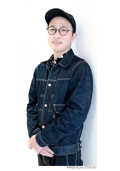 Toki Nishizawa