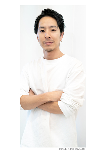 Tomoaki Ishibashi